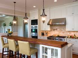 Pendant Lights For Kitchen by Progress Lighting Home