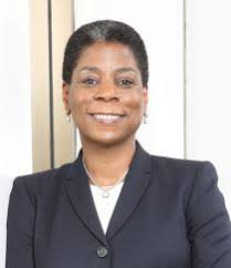 A Place News Ursula Burns Earns A Place In The U S News World Report Stem
