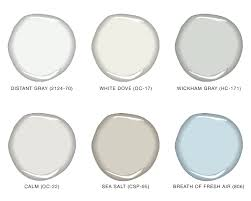 painting your apartment benjamin moore u0027s pointers for picking the