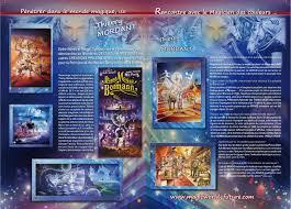 aquarelle facile magazine galerie d u0027art artiste peintre aquarelle sculpteur sculpture
