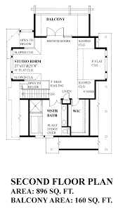 house plan chp 55357 at coolhouseplans com