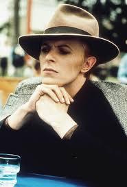 Seeking Jamiroquai Hat 31 Best David Bowie Images On David Bowie Coloring