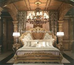 Italian Bedroom Furniture In South Africa Italian Wood Bedroom Sets Italian Wood Bedroom Sets Suppliers And