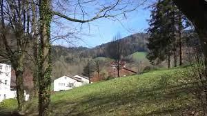 Klinik Bad Bodenteich Rehaklinik Glotterbad Im Glottertal Youtube