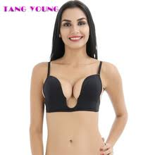 popular bra for v neck dress buy cheap bra for v neck dress lots