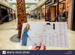 Boca Town Center Mall Map Mall Directory Stock Photos U0026 Mall Directory Stock Images Alamy