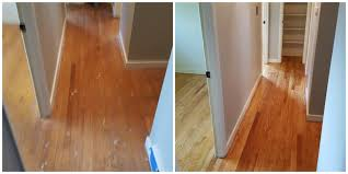 Laminate Flooring Before And After 685110c2437d37d4687b0247c7edbc6b Accesskeyid U003d981551bd46a5c7c073ac U0026disposition U003d0 U0026alloworigin U003d1