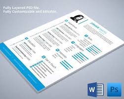 downloadable resume templates free software engineer resume template download u2013 brianhans me