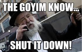 Jewish Meme - orthodox jewish and jewish meme small dump album on imgur