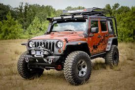jeep light bar bumper amazon com rugged ridge 15209 11 led light bar automotive