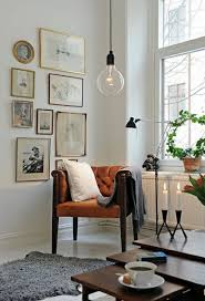 Hanging Light Bulb Pendant Pendant Lamp U2013 The New Trend Of Light Bulbs U2013 Fresh Design Pedia