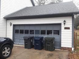 garage door service charlotte nc yelp u0027s 2018 top rated garage door company in charlotte nc tip top