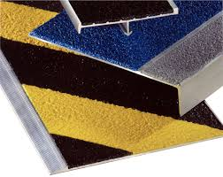Abrasive Stair Nosing by New Bold Step Renovation Stair Treads And Nosings From Martinson