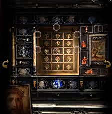 Art Cabinets Augsburg Art Cabinet This Write Life
