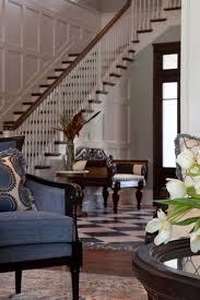 British West Indies Style Ck Interior Design