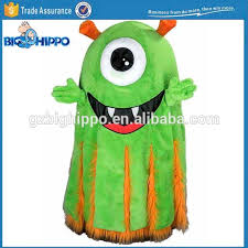 Monsters Inc Costumes List Manufacturers Of Monster Inc Costume Buy Monster Inc Costume