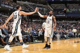 memphis grizzlies mvp predictions roundtable