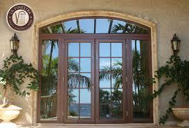 Lights For Windows Designs Exterior Design Captivating Retractable Screen Door For Home