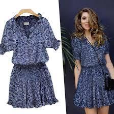 plus size summer dress patterns free holiday dresses