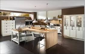 kitchen island home depot interior design