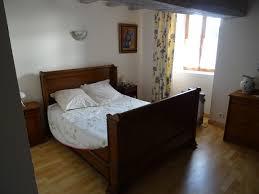 prix d une chambre d hote chambres d hôtes à prix tout doux