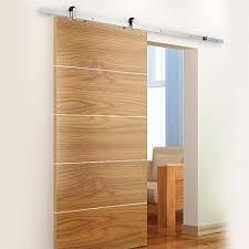 Shutter Door Cabinet Buy Metal Cabinet With Roller Shutter Door Office Furniture Roller