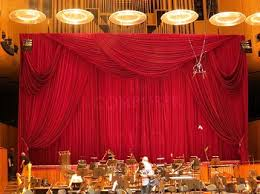 Theater Drape The Look Theatrical Drape Hire Home