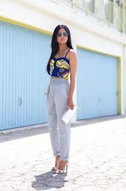 images for spring style for women 2015 women s trendy looks for spring 2015 2018 fashiongum com