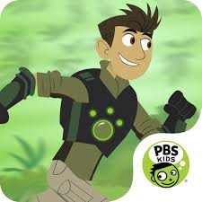 kratts creature power apk kratts rescue run mobile downloads pbs
