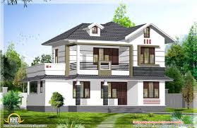 May Kerala Home Design Floor Plans House Plans