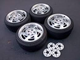 corvette sawblade wheels vwvortex com fs ft 17x9 5 polished 35th anniversary corvette