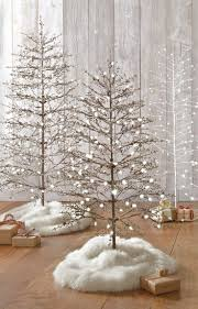 best 25 pre lit twig tree ideas on pinterest pre lit christmas