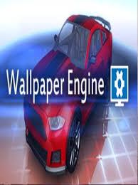 wallpaper engine high priority wallpaper engine global key steam g2a com