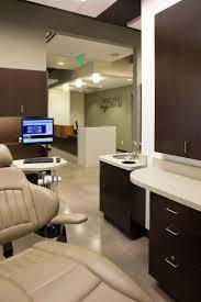 office decore 81 best dental office decor images on pinterest dental office