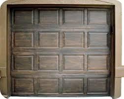 fresh garage door arbor designs 5579 garage door design tips