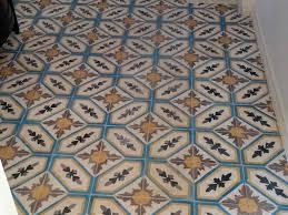 Shower Tile Design Ideas Amazing Home Design