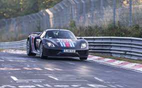 new porsche 918 spyder porsche 918 spyder replacement coming let u0027s hope new one is still