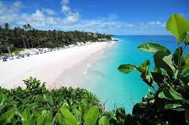top ten beaches in the caribbean