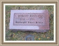 unique headstones robert reed unique headstones sedona community cemetery