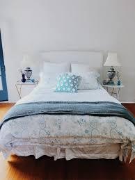 my master bedroom bedding cococozy