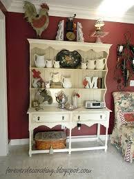 79 best furniture hutch images on pinterest kitchen kitchen