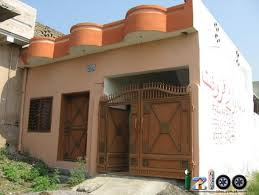 Home Design Pictures In Pakistan Single Story House Design In Pakistan House Style Pinterest