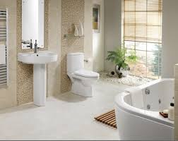 Small Toilets For Small Bathrooms by Which Compact Toilets For Small Space Is The Best Reviews