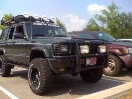 1988 jeep comanche custom ben97xj u0027s profile in roswell ga cardomain com