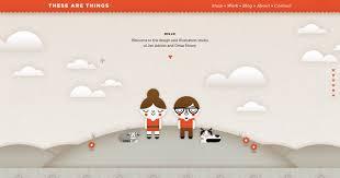 Designing An Art Studio Web And Graphics Designers Best Portfolio Website U2013 Mameara