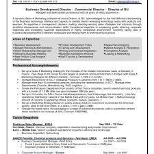 oil and gas resume examples sample business analyst resumes