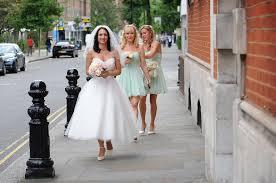 uk wedding registry chelsea register office london wedding photographer