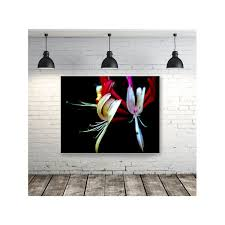 light boxes for photography display 48 x 36 wall mounted led light box display