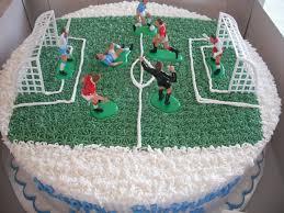 football cakes football cakes decoration ideas birthday cakes