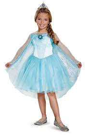 frozen costumes kids elsa frozen disney princess costume 97 99 the